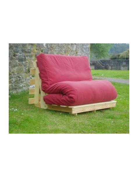 tri fold futons futon covers removable covers for your futon mattress