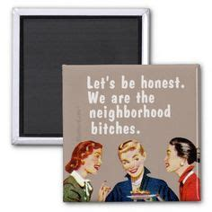 Magnets Bitch Meme - fridge magnets on pinterest magnets funny jokes and
