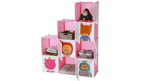 cartoni animati l armadio di cartone animato armadio per bambini armadietto guardaroba