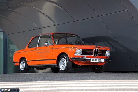 electric cars bmw first bmw electric car was built 43 years ago