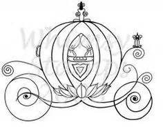 Outline Of A Carriage by Images For Gt Cinderella Carriage Outline