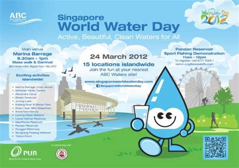 where to buy water in singapore newsletter