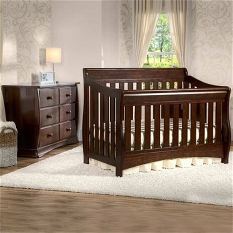 delta bentley 4 in 1 convertible crib chocolate delta bentley 2 nursery set convertible crib and 6