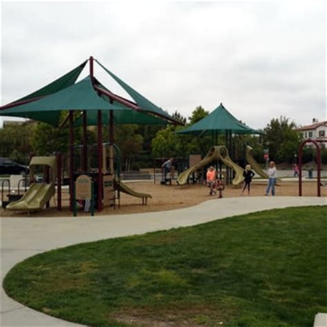 temecula park harveston community park playgrounds temecula ca yelp