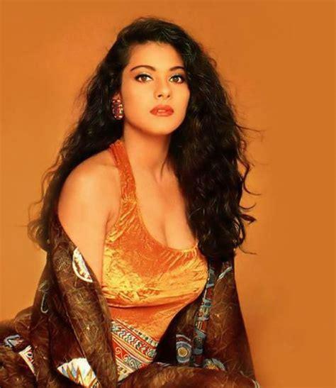 biography of hindi film actress tanuja angels of indian cinema kajol