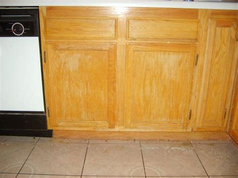 Refresh Kitchen Cabinets Kitchen Cabinet Refresh