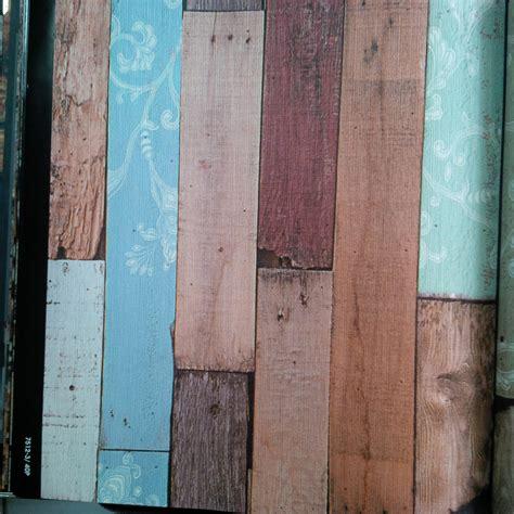 wallpaper dinding untuk rumah kayu jual wallpaper dinding motif kayu qiosgorden tokopedia