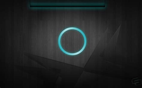 hi tech in a bathroom wallpapers and images wallpapers image gallery rainmeter backgrounds