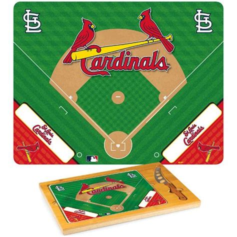 1000 images about cardinals gift ideas on pinterest