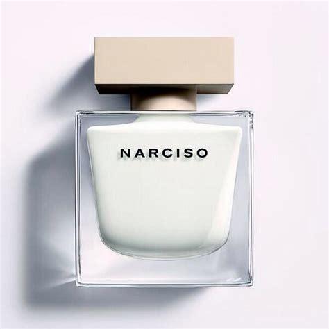 narciso narciso rodriguez parfum un parfum pour femme 2014