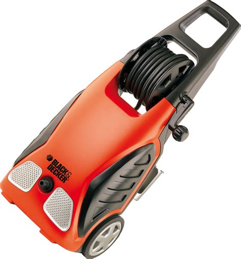 black decker price black decker pw1700 vacuum cleaner price in india buy