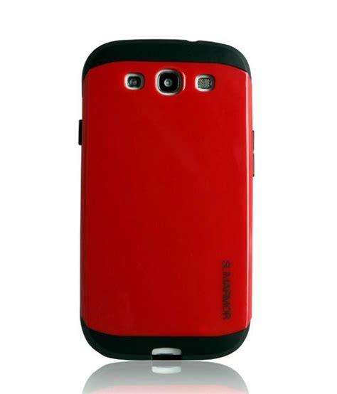 Spigen Slim Armor Samsung Galaxy A3 Hardcase Casing Galaxy A3 spigen sgp slim armor for samsung galaxy siv i8552