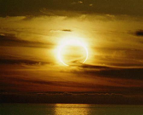 imagenes del sol y la luna y las estrellas fotos del sol y la luna taringa