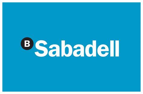 banco sa badell banco sabadell 187 bancos y cajas 187 banca y finanzas 187 gu 237 a
