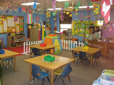 70 Best Classroom Montessori Images On Pinterest Nursery School Decorating Ideas