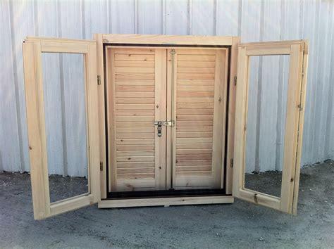 costo persiane legno costo serramenti in legno