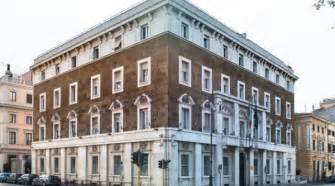 consiglio superiore della magistratura sede genova consob antitrust csm ingorgo di nomine