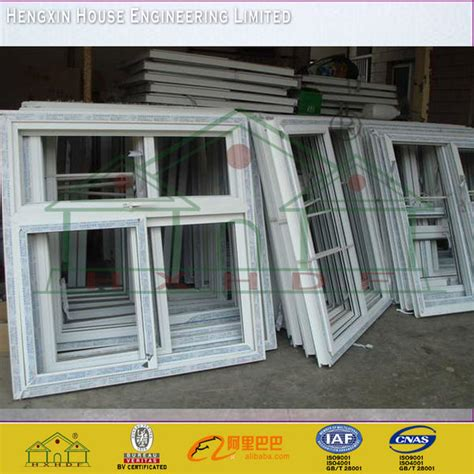 Windows For Houses Cheap Ideas Cheap House Windows For Sale نوافذ المنزل
