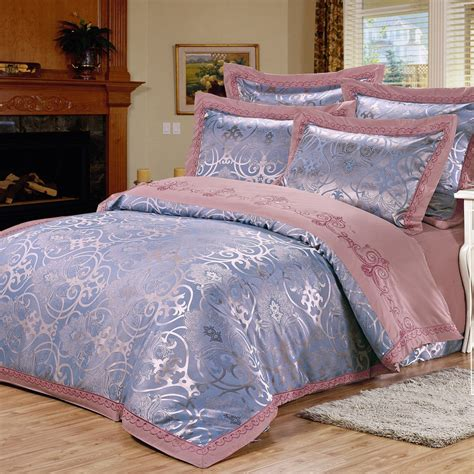 silk bedding free shipping from moscow russian brand quot silk place quot 100