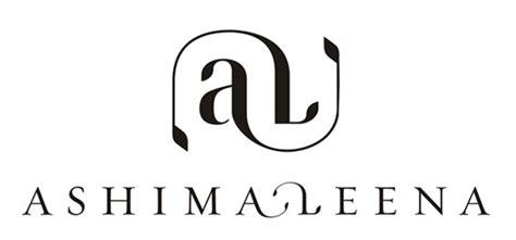 brand logo designers delhi brand logos of indian fashion designers infobharti