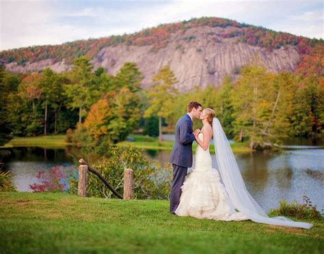 top wedding locations in carolina 42 best images about asheville nc weddings on