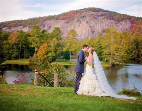 25  best ideas about North Carolina Weddings on Pinterest