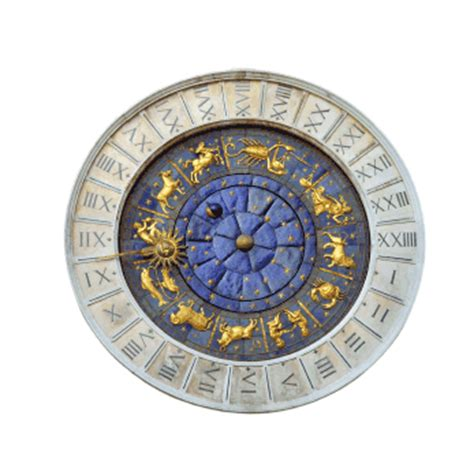 crystal astrology the ultimate crystal astrology guide for crystals of the zodiac crystal vaults