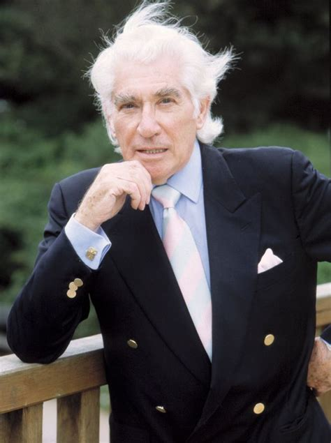 actor died making 3 musketeers frank finlay dies aged 89 oscar nominated actor and star