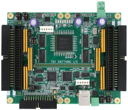 pcb layout design jobs in india echip multilayer pcb design service in chennai