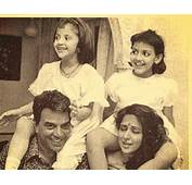 The Deol Family  Bollywood Photo 33771099 Fanpop