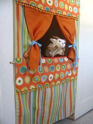 puppet curtain best 25 puppet show stage ideas on pinterest puppet