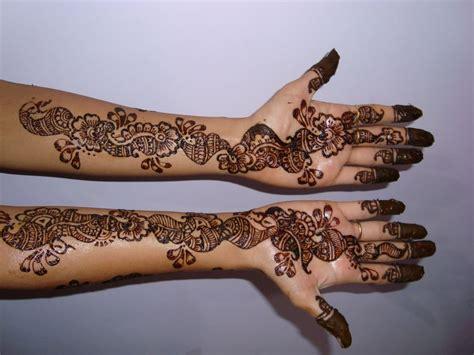 design of henna mehndi mehndi design bridal mehndi mehndi designs arabic design