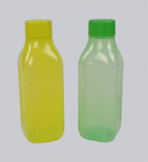 Tupperware Botol 700 Ml flipkart tupperware acquasafe 1000 ml water bottles