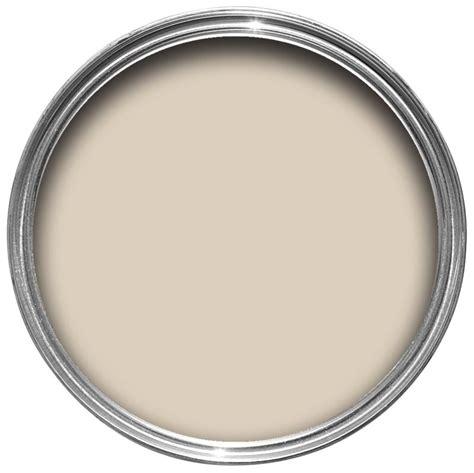 Dulux Bathroom Paint Hessian B Q Dulux Bathroom Plus Soft Sheen Paint Hessian