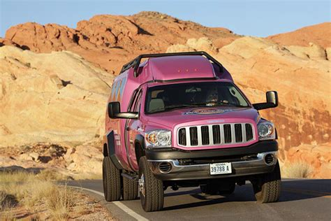 Jeep Las Vegas Pink Jeep Tours Las Vegas Nv In Las Vegas Nv 89118