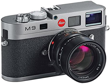 best leica m top 10 best leica m cameras for beginners in 2017