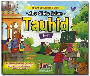 Buku Anak Islam Boardbook Seri Sahabat Rasulullah buku anak aku cinta islam 1 set 4 jilid toko muslim title