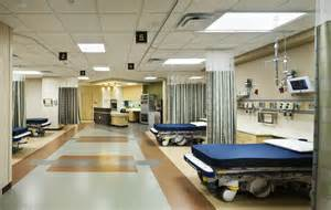 Bentley Hospital Emergency Integris Health Edmond Hospital Bentley Flooring