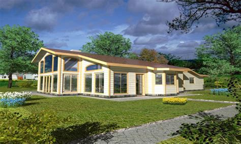 house plans with view lake house plans with large windows view plans lake house