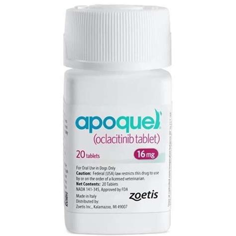 apoquel 16 mg for dogs apoquel tablet 16 mg order apoquel for dogs