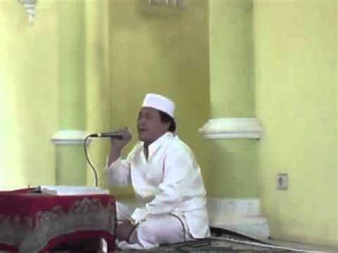 Vcd Tilawatil Quran Duet Vol2 H Muammar Za Dan H Chumaidi H qori ustz h imron rosyadi za funnydog tv
