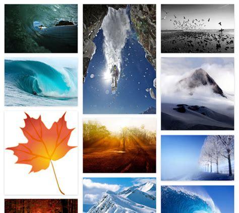 masonry layout gallery wordpress simple wordpress photo gallery plugin