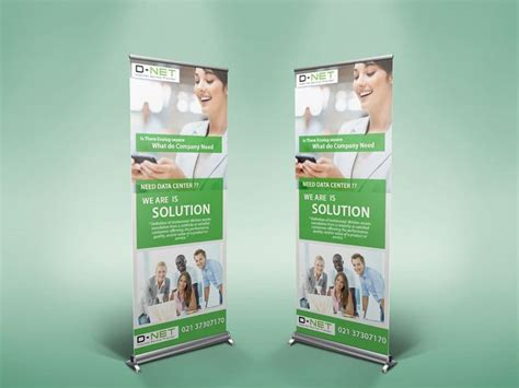 Harga Jasa Pembuatan Aquarium Murah jasa pembuatan x banner dan cetak spanduk desain bagus