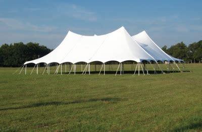 tipi di tenda tipi di tenda matrimonio il suo info su tensostruttura