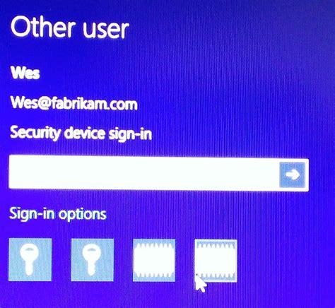 smart card user certificate template swedish windows security user 187 2014 187 july