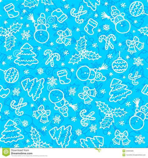 Ballards Design Atlanta 28 a blue blue christmas style blue christmas