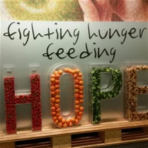 Food Pantries In Orlando Fl by Second Harvest Food Bank Of Central Fl Food Banks
