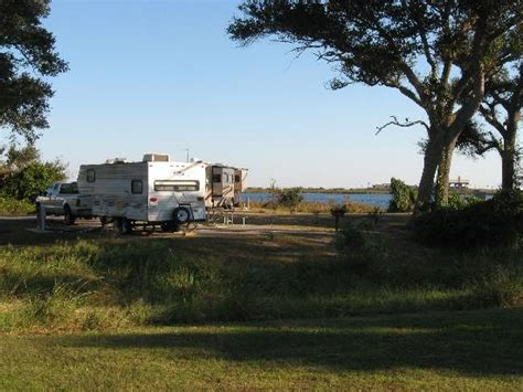 Gulf State Park Cabin Rentals by And Walking Paths Picture Of Gulf State Park Cground