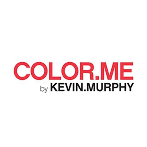 kevin murphy color me salon spotlight stylists at
