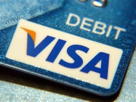 Virtual Prepaid Visa Gift Card - buy euro 15 virtual visa virtual prepaid card and download